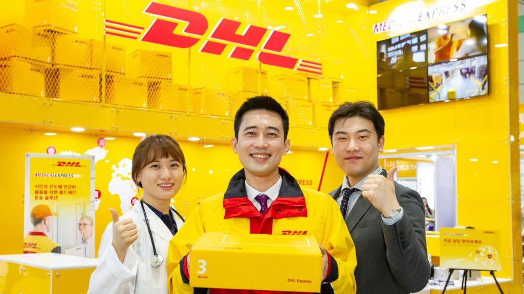 马来西亚国际快递公司3