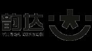 yunda-logo-white
